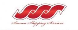 Samoa Shipping Services