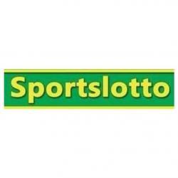 Samoa Sportslotto