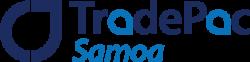 Tradepac Marketing Samoa Limited